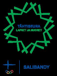 Tahtiseura logo