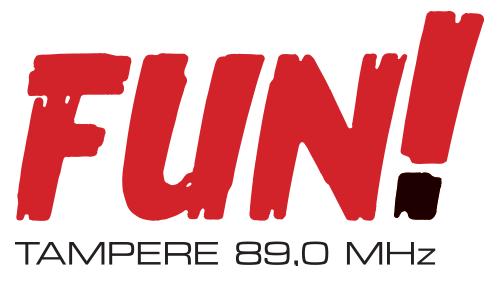 FUN Tampere