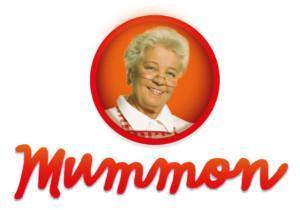 PohjPeruna2 Mummon logo cmy