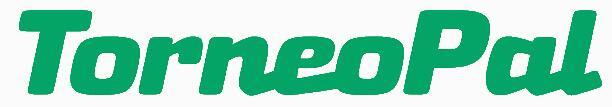Torneopal logo