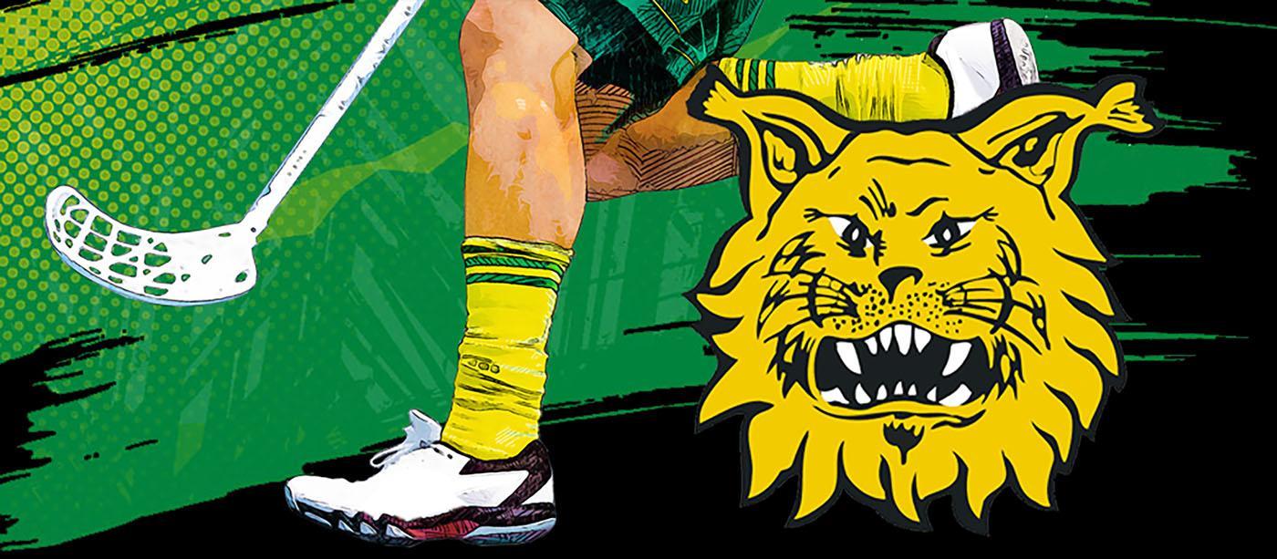 Salibandy grafiikka mustapohja logo 2 1400